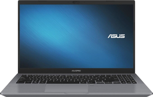 Ноутбук Asus PRO P3540FB-BQ0391 (90NX0251-M05850) серый