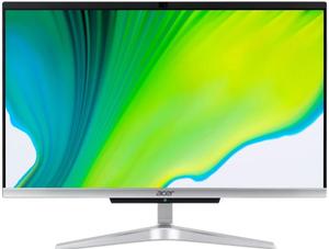 "Моноблок 21.5"" Acer Aspire C22-420 (DQ.BG3ER.007)"