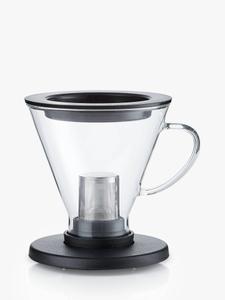 Воронка BrewThru для заваривания кофе Barista&Co