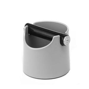 Нок-бокс JoeFrex Basic, серый