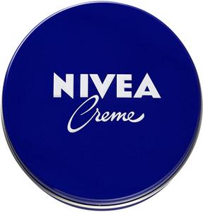 Крем увлажняющий универсальный 150мл Nivea
