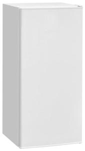 Холодильник Nordfrost NR 404 W белый