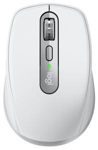 Мышь беспроводная Logitech Perfomance MX Anywhere 3 белый