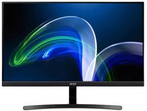 """Монитор Acer [K243Ybmix] 23,8"""" черный"""