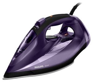 Утюг Philips GC4563/30 Azur  2600 Вт