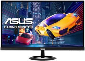 """Монитор Asus Gaming VX279HG 27"""" черный"""