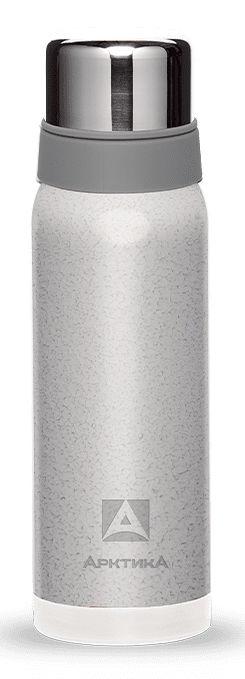 Термос Арктика 106-750 серебристый