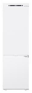 Встраиваемый холодильник MAUNFELD MBF177NFWH