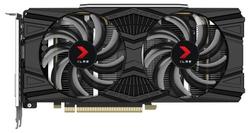 Видеокарта PNY GeForce GTX 1660 Ti [VCG1660T6DFPPB] 6 Гб