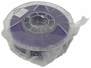 Cactus PLA Pro-пластик 1.75mm 750гр Purple CS-3D-PLA-750-PURPLE