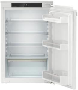 Встраиваемый холодильник Liebherr IRf 3900-20 001