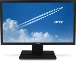 """Монитор Acer V246HQLbi [UM.UV6EE.005] 23,6"""" черный"""