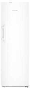 Морозильный шкаф Liebherr GN 4375 белый