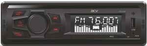 Автомагнитола ACV AVS-1701R