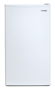 Холодильник Hyundai CO1003 белый