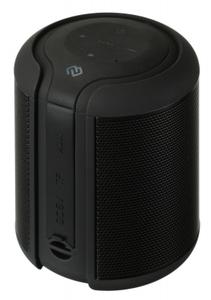 Портативная колонка Digma S-16 черный