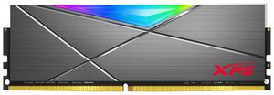 Оперативная память ADATA XPG SPECTRIX D50 RGB [AX4U320032G16A-ST50] 32 Гб DDR4