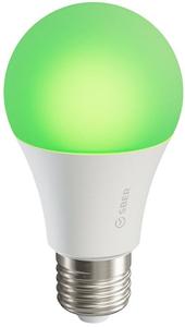Сбердевайсы Умная лампа, товарный знак SBER A60/E27 SBDV-00019
