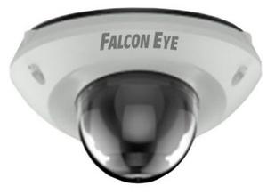 Камера видеонаблюдения Falcon Eye FE-IPC-D2-10PM