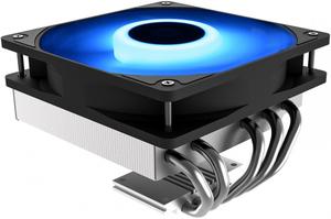 Кулер для процессора ID-Cooling [ID-CPU-IS-50MAX-RGB]
