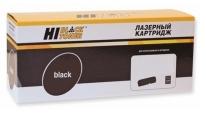 Картридж Hi-Black HB-CF259X