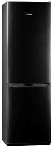 Холодильник Pozis RK-149 черный