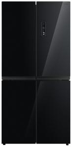 Холодильник Hyundai CM5005F черный