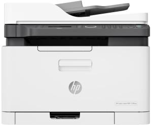 МФУ лазерный HP Color Laser MFP 179fnw