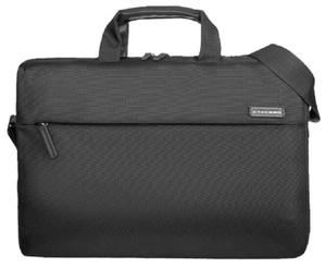 Сумка Tucano Free&Busy Bag 15.6'' черный