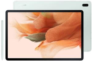 "Планшет Samsung Galaxy Tab S7 FE 12,4"" 64 Гб зеленый"