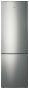 Холодильник Indesit ITR 4200 S серебристый