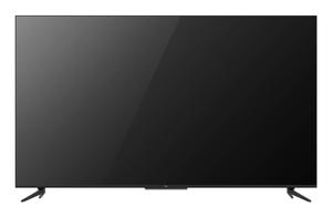"""Телевизор TCL 55P728 55"""" (138 см) черный"""