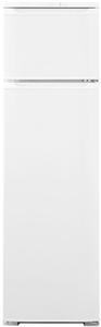 Холодильник Бирюса Б-124 белый