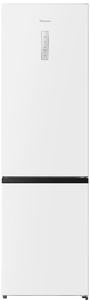 Холодильник Hisense RB440N4BW1 белый