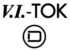 V.I.-TOK