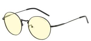 Очки для компьютера GUNNAR Ellipse BUN-00029
