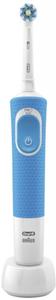 Электрическая зубная щетка Oral-B Vitality CrossAction 100