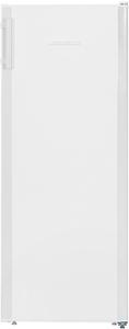 Холодильник Liebherr K 2814 белый