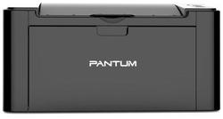 Принтер лазерный PANTUM [P2500NW]