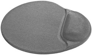 Коврик для мыши Defender 50905