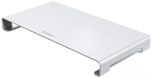 Подставка для ноутбука Orico KCS1-SV