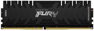 Оперативная память Kingston FURY Renegade [KF432C16RB1/16] 16 Гб DDR4