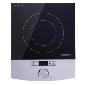 Плита электрическая Hyundai HYC-0102