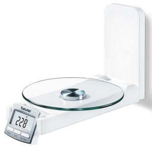Весы кухонные Beurer KS52