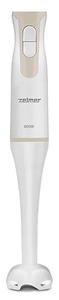 Блендер погружной Zelmer ZHB4550I белый
