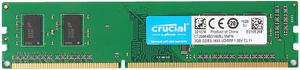 Оперативная память Crucial CT25664BD160BJ 2 Гб DDR3