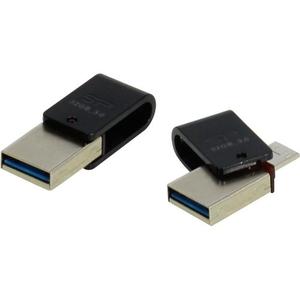 Флэш-накопитель Silicon Power SP032GBUF3X31V1K
