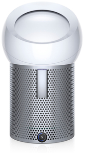 Персональный очиститель воздуха Dyson Pure Cool Me BP01