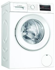 Стиральная машина Bosch WLP20260OE белый