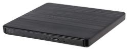 DVD RAM & DVD±R/RW & CDRW LG GP60NB60  USB2.0  EXT (RTL)